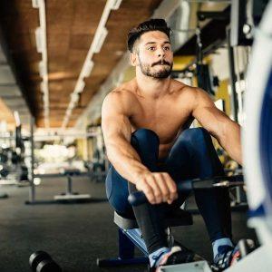 How-CBD-can-help-you-meet-your-fitness-goals.jpg