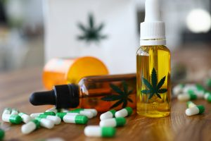 pain-can-cannabidiol-CBD-treat.jpg